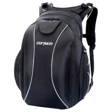 Cortech Super 2.0 Backpack 14 L