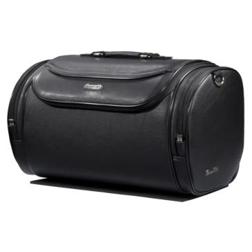 TOURMASTER Bag Sissybar Barrel Coaster SL