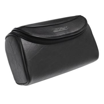 TOURMASTER Tool Bag Coaster SL