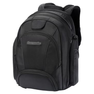 TOURMASTER Backpack Traveler Cruiser III