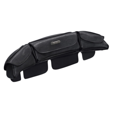 TOURMASTER Bag Winshield Coaster SL