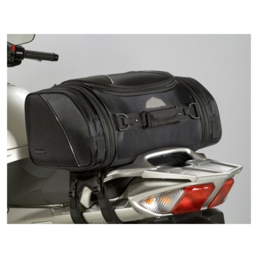 TOURMASTER Tail Bag Elite