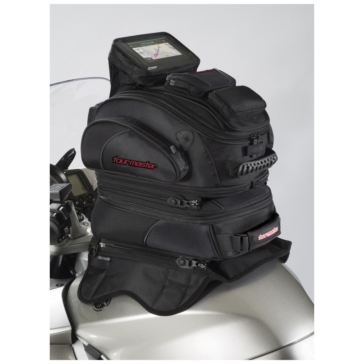 TOURMASTER Tank Bag Tri-Bag Elite