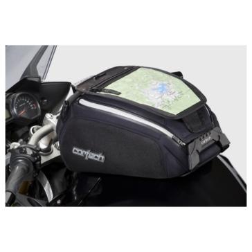 Tourmaster Bag 3.8 L