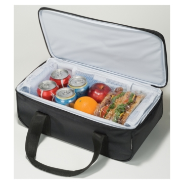 Tourmaster Cooler Bag