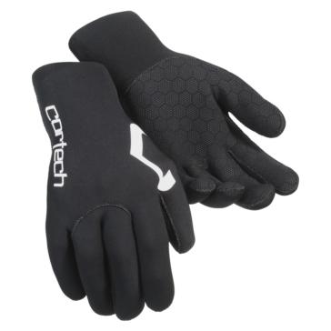 Cortech Blitz Neoprene Glove Men