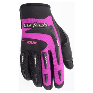 Cortech DX 2 Glove Women