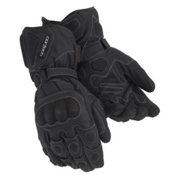 Cortech Scarab Winter Glove Men
