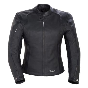 Cortech LNX Leather Jacket