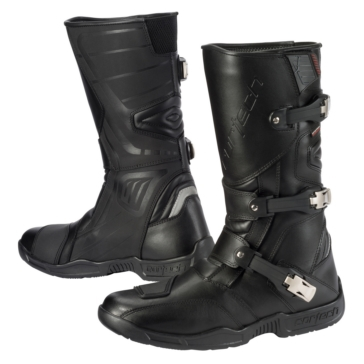 Cortech Accelerator XC Boots Men - Adventure