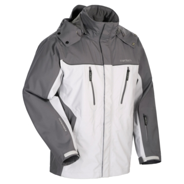 Cortech Brayker Jacket with Nanomax™ Men