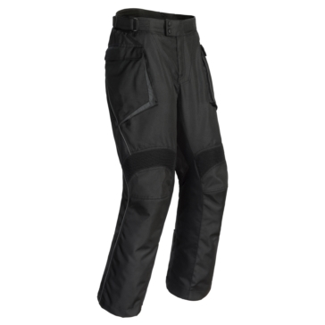 Cortech Sequoia XC Adventure Touring Pant Men