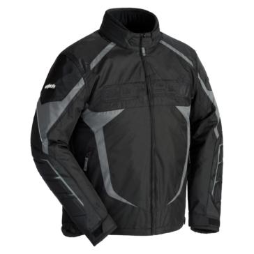 Cortech Blitz 3.0 Snowcross Jacket