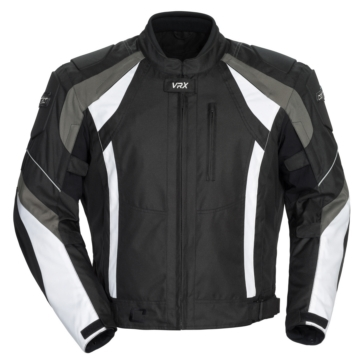Cortech VRX Jacket Men