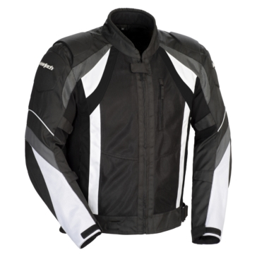 Cortech VRX Air Jacket