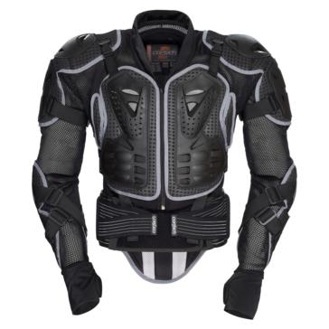 Cortech Accelerator Full Body Protector Men