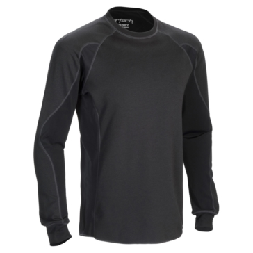 Cortech Journey Thermolite Long Sleeve