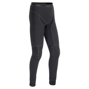Cortech Journey Thermolite Pant