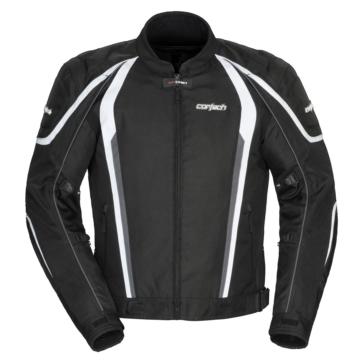 Cortech GX-Sport 4.0 Jacket Men