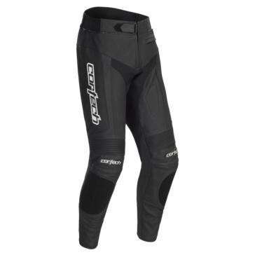 Cortech Apex 2.0 Leather Pant Men
