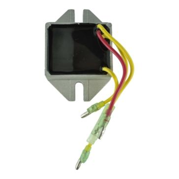 Kimpex HD Régulateur redresseur de voltage HD Johnson/Evinrude - 225049
