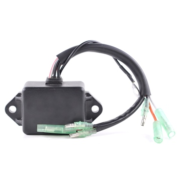 Kimpex HD HD CDI Box Yamaha - 225060