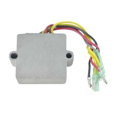 KIMPEX-HD Mosfet Voltage Regulator Rectifier