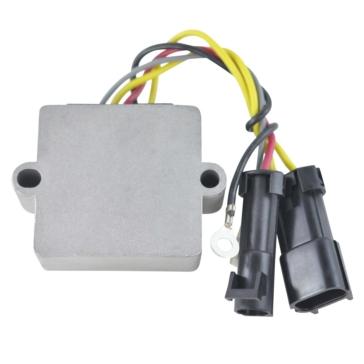Kimpex HD Régulateur redresseur de voltage Mosfet Mercury - 225069