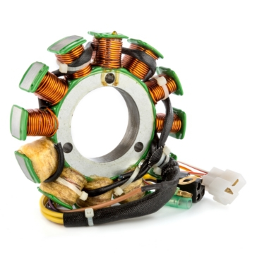 Kimpex HD HD Stator Fits Arctic cat - 225083