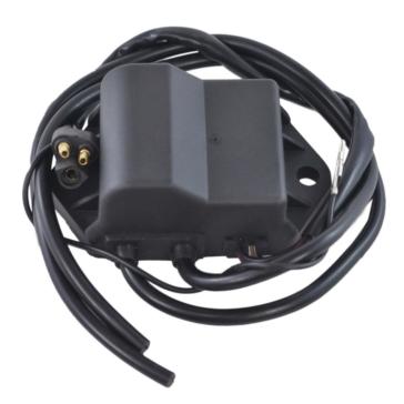 Kimpex HD HD CDI Box Fits Polaris - 225089