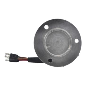Kimpex HD Régulateur redresseur de voltage HD Arctic cat - 225116
