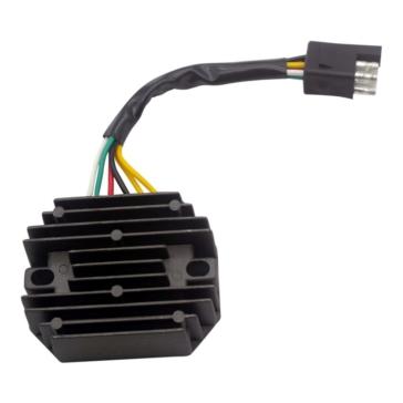 Kimpex HD Régulateur redresseur de voltage HD Arctic cat - 225122