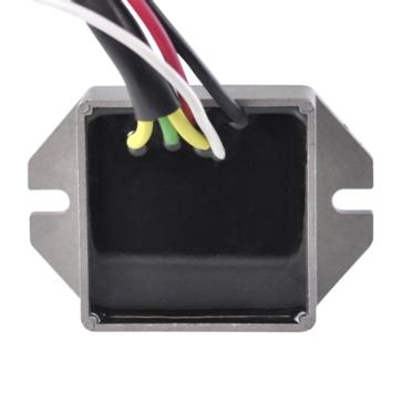 Kimpex HD Régulateur redresseur de voltage HD Can-am - 225131