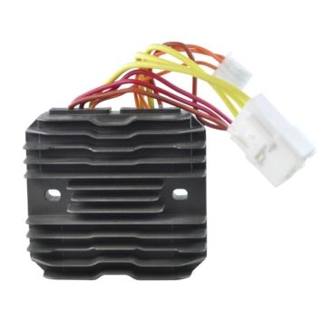 Kimpex HD Régulateur redresseur de voltage HD Polaris - 225132