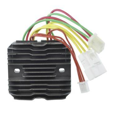 Kimpex HD Régulateur redresseur de voltage HD Polaris - 225133