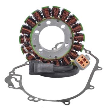 Kimpex HD Stator et joint d'étanchéité du couvert de magneto Ski-doo - RMS900-100025