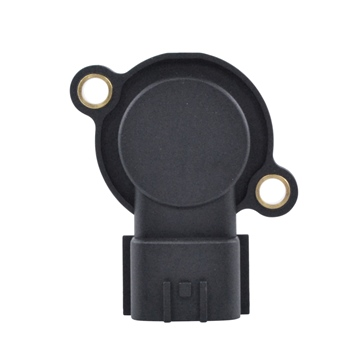 Kimpex HD Fan Heat Thermal Sensor Honda - 225138