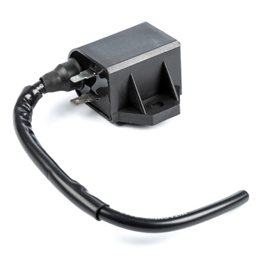 Kimpex HD HD Ignition Coil Fits Suzuki - 225146
