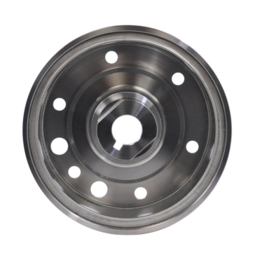 Kimpex HD HD Flywheel 225147