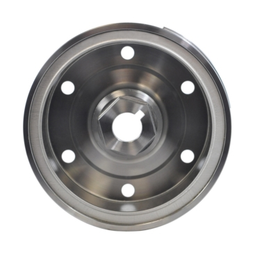 KIMPEX Flywheel
