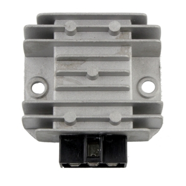 Kimpex HD Voltage Rectifier Regulator (Improved Charging) Kawasaki - RM30416