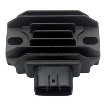 Kimpex HD OEM Voltage Regulator Rectifier Standard Kawasaki - RM30425