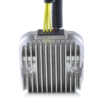 Kimpex HD Régulateur redresseur de voltage Mosfet Polaris - 225298