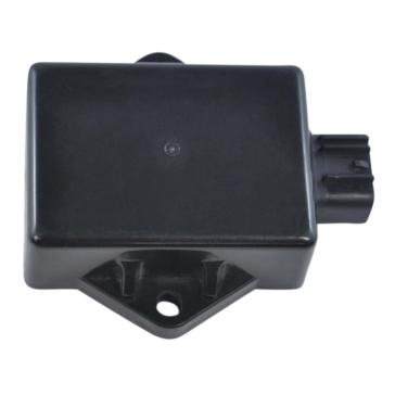 Kimpex HD Boîte électronique CDI Polaris - RM02176