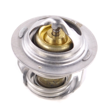 Kimpex HD Thermostat Polaris - 225374
