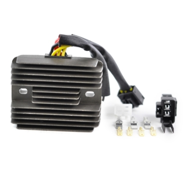Kimpex Mosfet Voltage Regulator Rectifier CFMoto