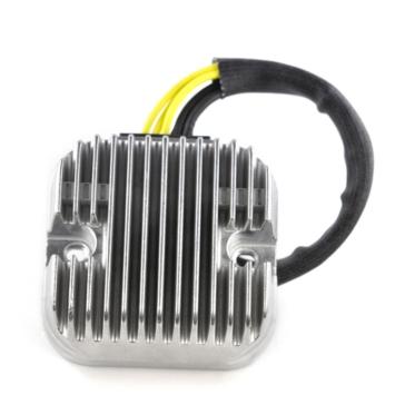 Kimpex HD Régulateur redresseur de voltage Mosfet amélioré Polaris - 225378