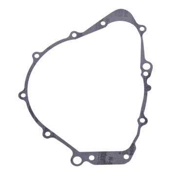 Kimpex Magneto Cover Gasket