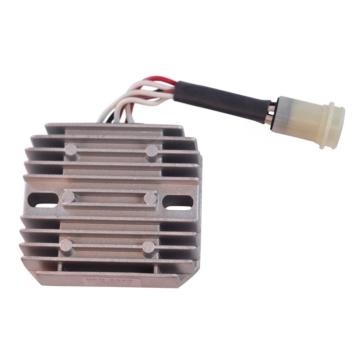 Kimpex Voltage Regulator Yamaha