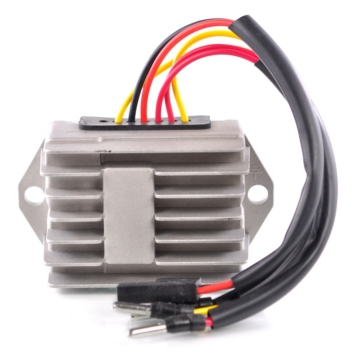 Kimpex HD HD Voltage Regulator Rectifier Fits Ducati - 225528